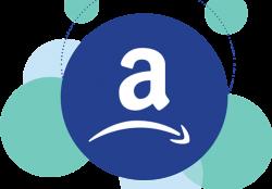 Amazon - Da kauf ich nicht mehr